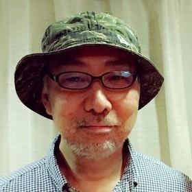 土屋 夏彦のプロフィール写真