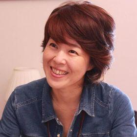 大黒 裕佳子のプロフィール写真