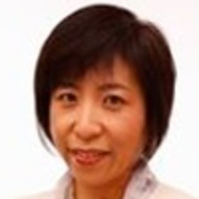柳生 幸枝のプロフィール写真