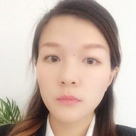 Wang Linのプロフィール写真