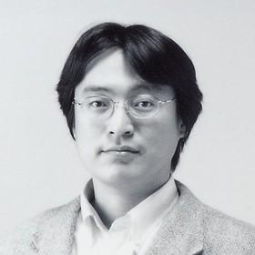 金田 成泰のプロフィール写真