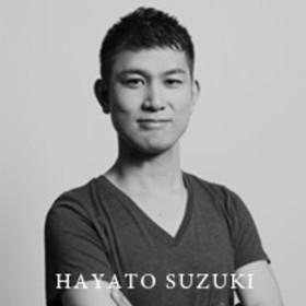 鈴木 颯人のプロフィール写真