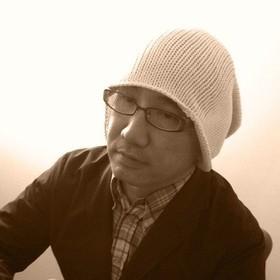 山田 タカヒロのプロフィール写真