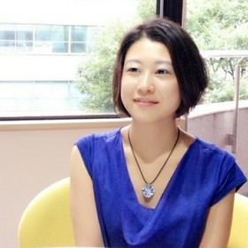 阿部 桜子のプロフィール写真