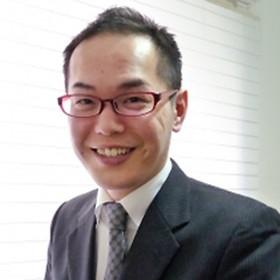 今野 裕介のプロフィール写真
