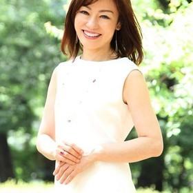 中山 雪子のプロフィール写真