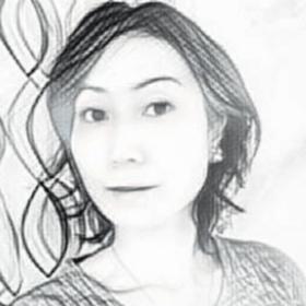 Hisamatsu Mayumiのプロフィール写真