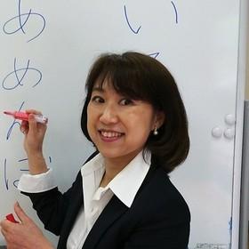 北 優子のプロフィール写真