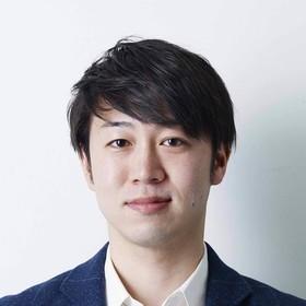 長田 敏希のプロフィール写真