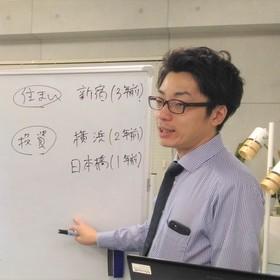 鈴木 信のプロフィール写真