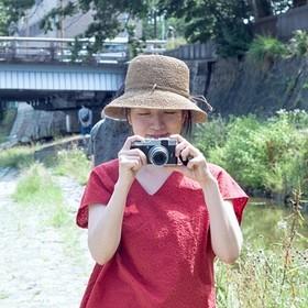 溝縁 真子のプロフィール写真