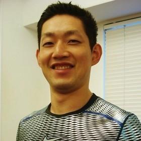 本川 真一郎のプロフィール写真