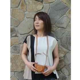 林 花代子のプロフィール写真
