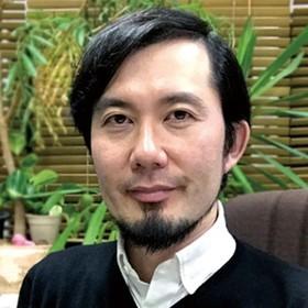 久木田 寛直のプロフィール写真