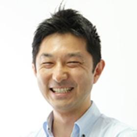 梶川 博文のプロフィール写真