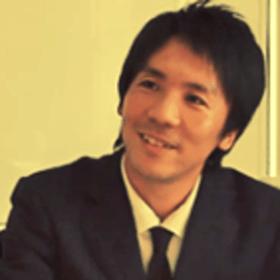 熊田 振一郎のプロフィール写真