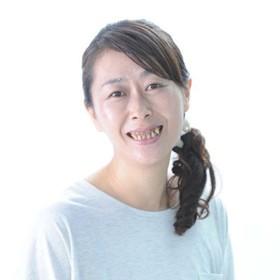 太田 希のプロフィール写真