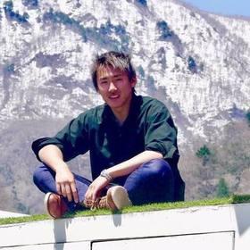村上 大陸のプロフィール写真