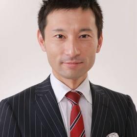 深沢 真太郎のプロフィール写真