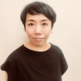 吉武  文子のプロフィール写真
