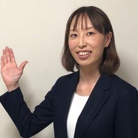 内藤 麻里のプロフィール写真
