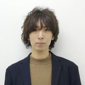 Satou Syuuichiのプロフィール写真