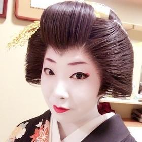 榊原 一紗のプロフィール写真