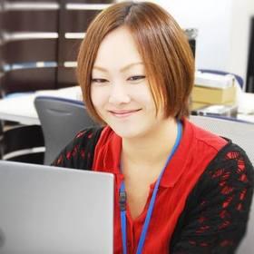 中井 美緒のプロフィール写真