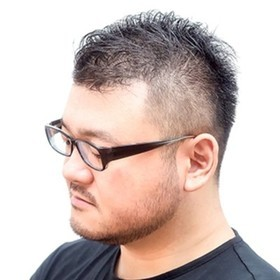 小林 孝稔のプロフィール写真