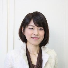 高橋 朋子のプロフィール写真
