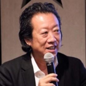 福田 淳のプロフィール写真