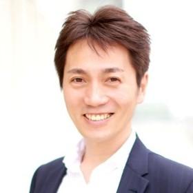 浦上 大輔のプロフィール写真