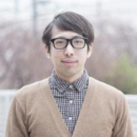 Ijuin Masatoのプロフィール写真