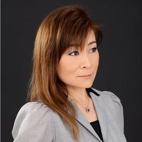 田中 恵子のプロフィール写真