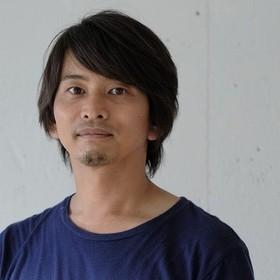 八幡 宏のプロフィール写真