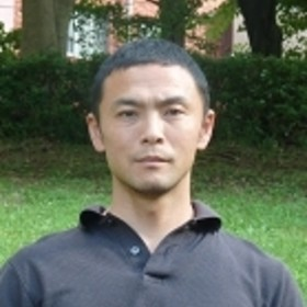 内山 聡のプロフィール写真