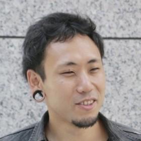 唐井 基行のプロフィール写真