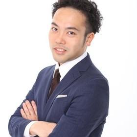 島田 悠太のプロフィール写真