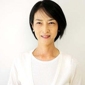 山本 恵美のプロフィール写真