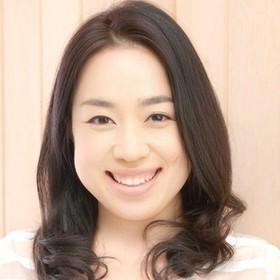 NAOMI HOSAKAのプロフィール写真