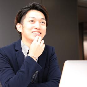 田中 幸一郎のプロフィール写真