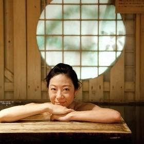 渡部 郁子のプロフィール写真