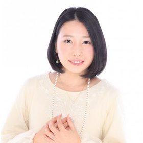 汐名 美香のプロフィール写真
