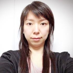 大木 悠子のプロフィール写真