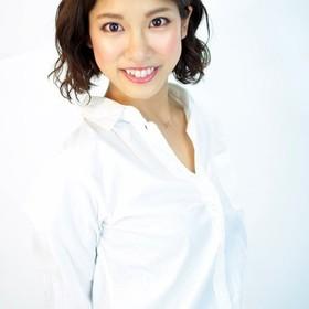 内田 百合香のプロフィール写真