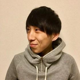 青木 貴志のプロフィール写真