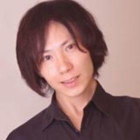 古荘 貴司のプロフィール写真