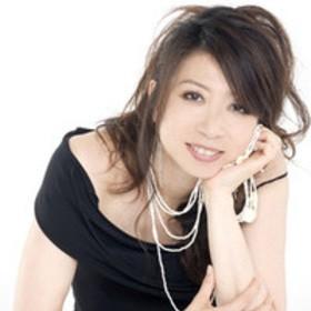 渡瀬 ひとみのプロフィール写真