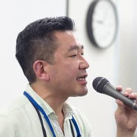 伊藤 宣晃のプロフィール写真