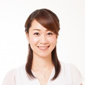 三浦 由起子のプロフィール写真